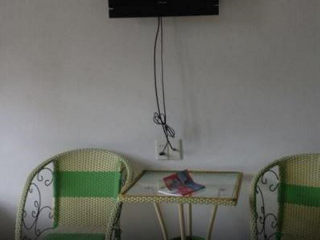 Hong Ha Guest House2