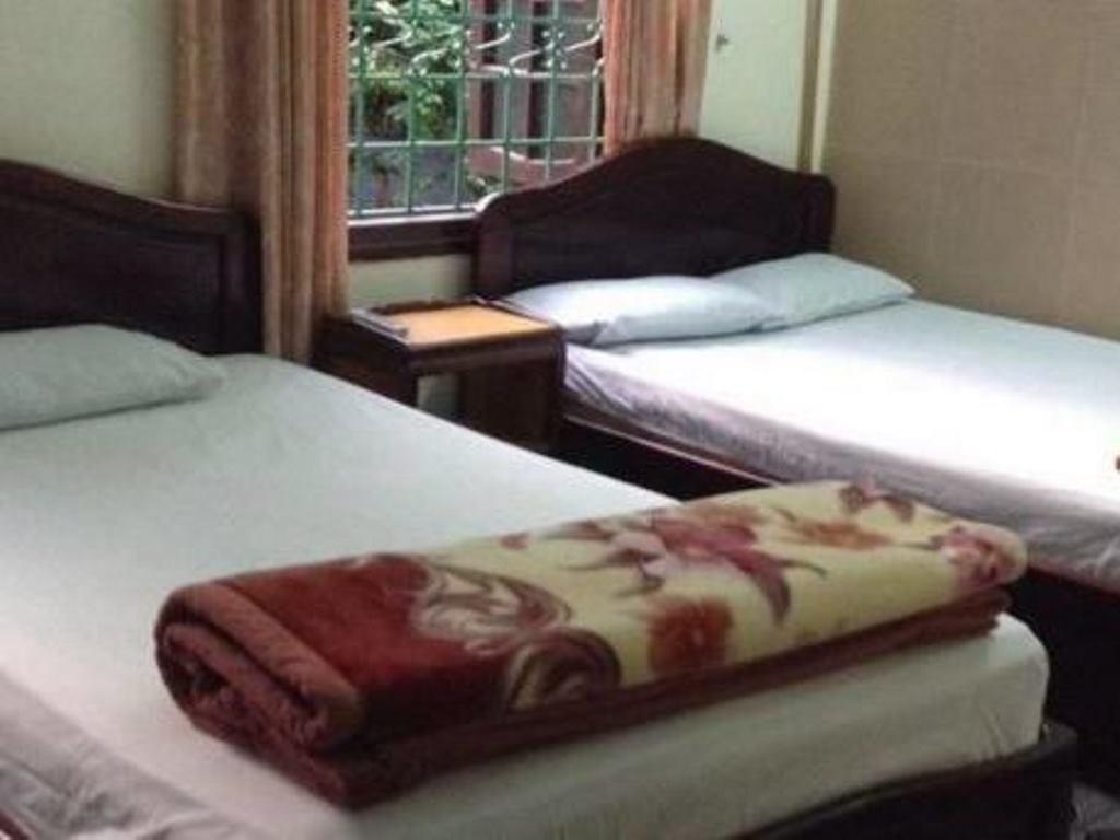 Hong Ha Guest House3