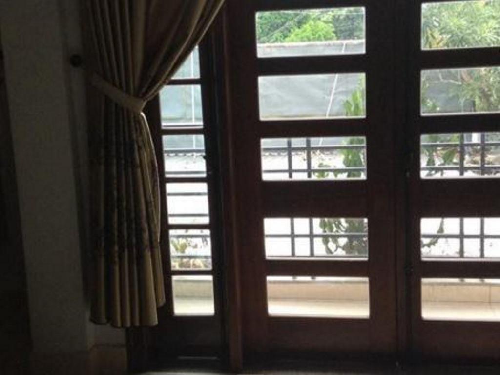 Hong Ha Guest House4