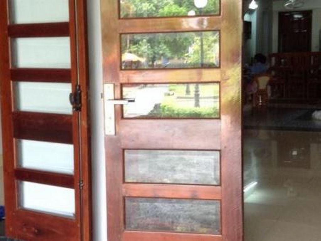 Hong Ha Guest House17