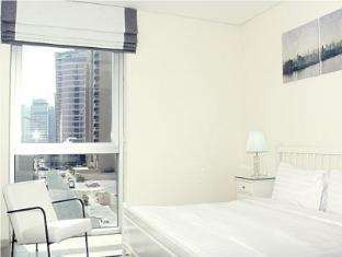杜拜住宿公寓 - 瑞嘉艾爾布亭