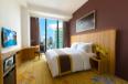 Bay Hotel Ho Chi Minh