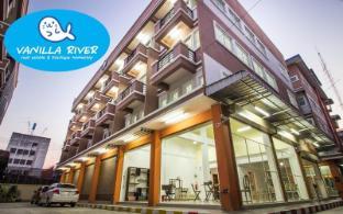 /th-th/baan-vanilla-river-ratchaburi/hotel/ratchaburi-th.html?asq=jGXBHFvRg5Z51Emf%2fbXG4w%3d%3d