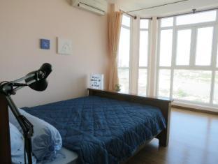 Tripally Apartment - Copac Building
