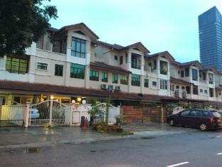 lemonia hotel