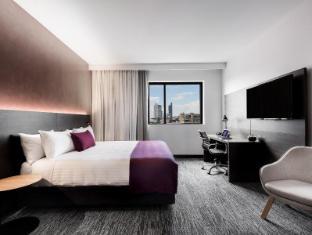 /ro-ro/sage-hotel-west-perth/hotel/perth-au.html?asq=x0STLVJC%2fWInpQ5Pa9Ew1ndsS5iFRxYmMQPbtDlRPpKMZcEcW9GDlnnUSZ%2f9tcbj