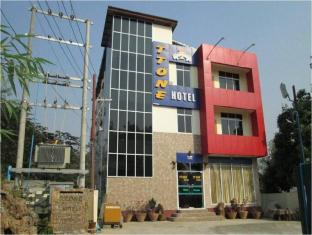 TT One Hotel