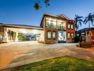 /athena-motel-apartments/hotel/toowoomba-au.html?asq=jGXBHFvRg5Z51Emf%2fbXG4w%3d%3d