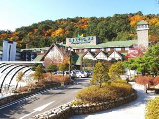 /osaek-greenyard-hotel/hotel/yangyang-gun-kr.html?asq=jGXBHFvRg5Z51Emf%2fbXG4w%3d%3d