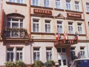 /ca-es/hotel-windsor/hotel/dresden-de.html?asq=vrkGgIUsL%2bbahMd1T3QaFc8vtOD6pz9C2Mlrix6aGww%3d
