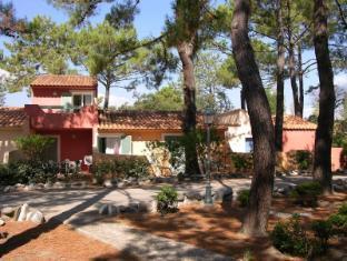 /it-it/adonis-borgo-residence-cala-bianca/hotel/borgo-fr.html?asq=jGXBHFvRg5Z51Emf%2fbXG4w%3d%3d