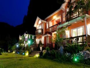 /angel-dream-pension/hotel/pyeongchang-gun-kr.html?asq=jGXBHFvRg5Z51Emf%2fbXG4w%3d%3d