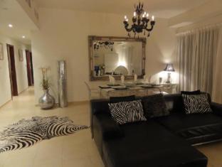 Dubai Stay - Bahar JBR