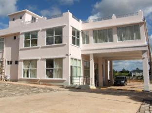 Yadanar AungBan Hotel