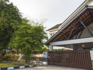 The Boutique Villa @ Tanjung Bungah