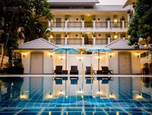 /de-charme-hotel/hotel/chiang-mai-th.html?asq=jGXBHFvRg5Z51Emf%2fbXG4w%3d%3d