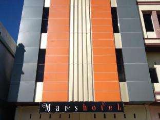 /ms-my/mars-hotel-banda-aceh/hotel/aceh-id.html?asq=jGXBHFvRg5Z51Emf%2fbXG4w%3d%3d