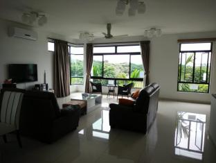 Luxury Legoland Homestay @ Nusajaya