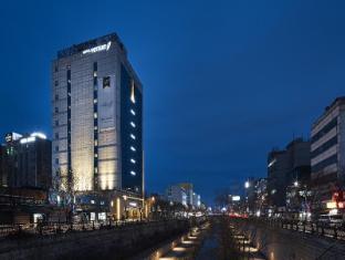 호텔 베뉴 G