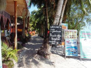 /de-de/smile-guesthouse-by-smile-resort/hotel/koh-rong-kh.html?asq=jGXBHFvRg5Z51Emf%2fbXG4w%3d%3d
