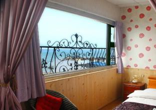 /constellation-coast-bed-and-breakfast/hotel/hualien-tw.html?asq=jGXBHFvRg5Z51Emf%2fbXG4w%3d%3d