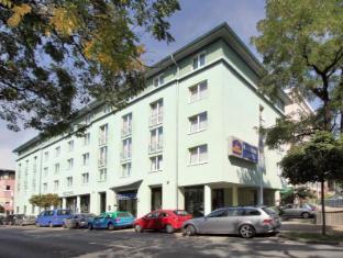 /best-western-macrander-hotel-dresden/hotel/dresden-de.html?asq=jGXBHFvRg5Z51Emf%2fbXG4w%3d%3d