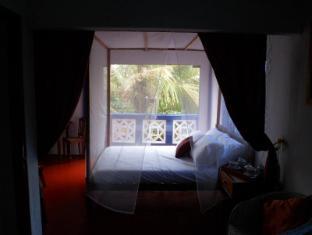 /de-de/bleu-ocean-holidays-home/hotel/mirissa-lk.html?asq=vrkGgIUsL%2bbahMd1T3QaFc8vtOD6pz9C2Mlrix6aGww%3d