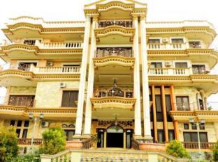 /id-id/chrysant-homestay/hotel/kupang-id.html?asq=jGXBHFvRg5Z51Emf%2fbXG4w%3d%3d