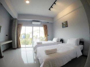 /zh-cn/apornsiri-hotel/hotel/phitsanulok-th.html?asq=jGXBHFvRg5Z51Emf%2fbXG4w%3d%3d