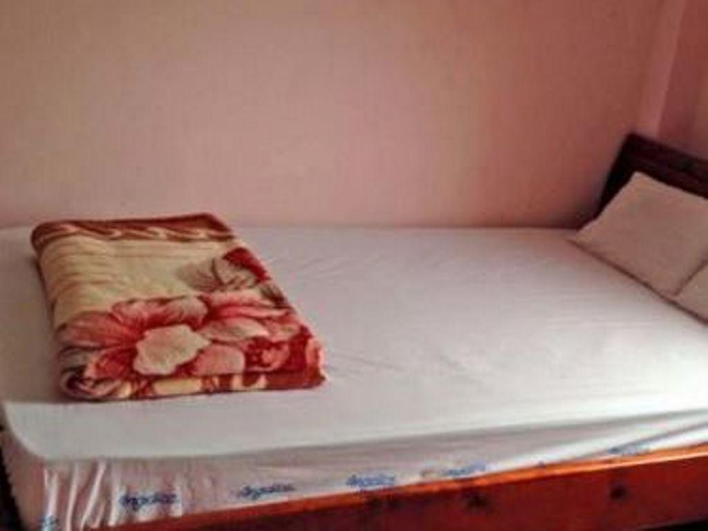 Duc Tai Guest House11