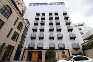 /lan-kwai-fong-garden-hotel/hotel/chiayi-tw.html?asq=vrkGgIUsL%2bbahMd1T3QaFc8vtOD6pz9C2Mlrix6aGww%3d