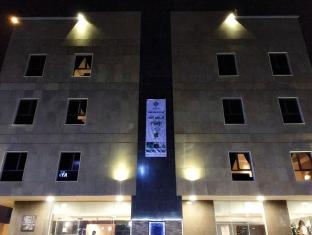 /al-sairah-mountain-flats/hotel/al-khobar-sa.html?asq=jGXBHFvRg5Z51Emf%2fbXG4w%3d%3d