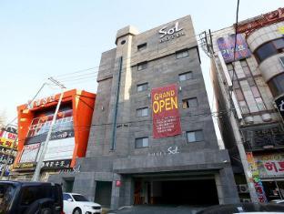 /hotel-sol/hotel/cheongju-si-kr.html?asq=jGXBHFvRg5Z51Emf%2fbXG4w%3d%3d