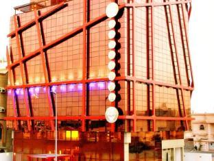 /al-shahba-hotel-jeddah/hotel/jeddah-sa.html?asq=jGXBHFvRg5Z51Emf%2fbXG4w%3d%3d