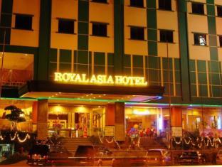 /royal-asia-hotel/hotel/palembang-id.html?asq=jGXBHFvRg5Z51Emf%2fbXG4w%3d%3d