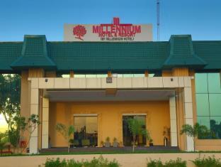 Millennium Resorts