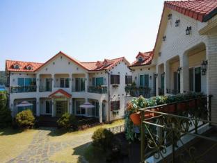 /gamsung-36-5-pension/hotel/gyeongju-si-kr.html?asq=jGXBHFvRg5Z51Emf%2fbXG4w%3d%3d