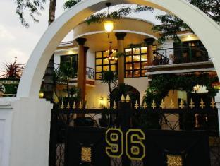 NPF Villa