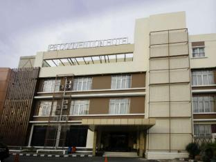 IPB Hotel & Convention Centre