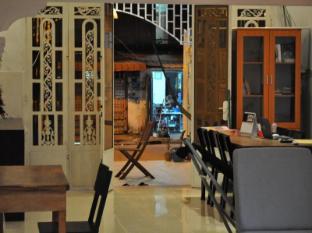 KRORMA YAMATO GUEST HOUSE Phnom Penh