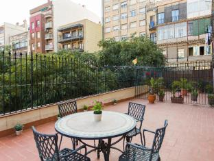 Apartment Link BCN City Center