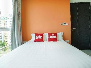 ZEN Rooms Aljunied Residence
