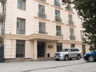 /solutel-hotel/hotel/bishkek-kg.html?asq=jGXBHFvRg5Z51Emf%2fbXG4w%3d%3d