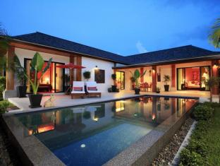 Villa Sai Nam By Holiplanet