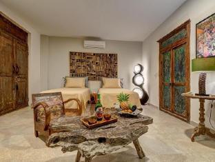 Ganesh Lodge Candi Dasa by Ray White Holiday Villas