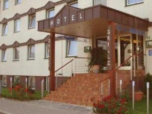 /hotel-grille/hotel/erlangen-de.html?asq=jGXBHFvRg5Z51Emf%2fbXG4w%3d%3d
