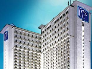 /ip-casino-resort-spa_2/hotel/biloxi-ms-us.html?asq=jGXBHFvRg5Z51Emf%2fbXG4w%3d%3d