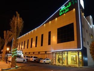 /yanbu-avenue-hotel/hotel/yanbu-sa.html?asq=5VS4rPxIcpCoBEKGzfKvtBRhyPmehrph%2bgkt1T159fjNrXDlbKdjXCz25qsfVmYT