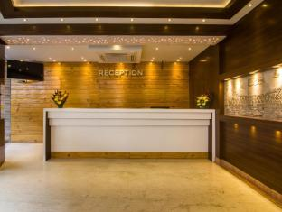 /hotel-sawood-international/hotel/kolkata-in.html?asq=jGXBHFvRg5Z51Emf%2fbXG4w%3d%3d