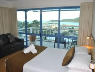 /coral-sea-vista-apartments/hotel/whitsunday-islands-au.html?asq=jGXBHFvRg5Z51Emf%2fbXG4w%3d%3d